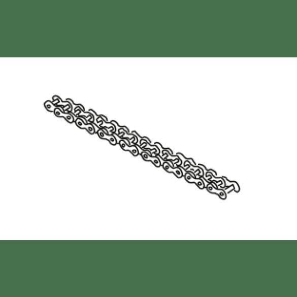 Linear / Osco 2200-966 #48 Roller Chain (15 Links