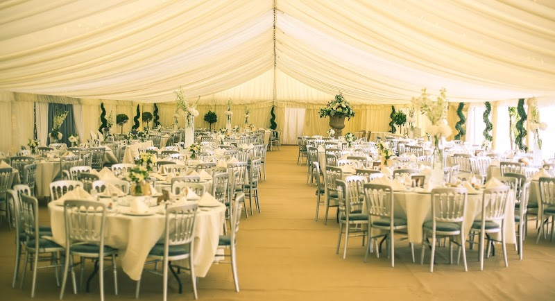 wedding chair cover hire cannock covers upholstery find the best venues for in bark com