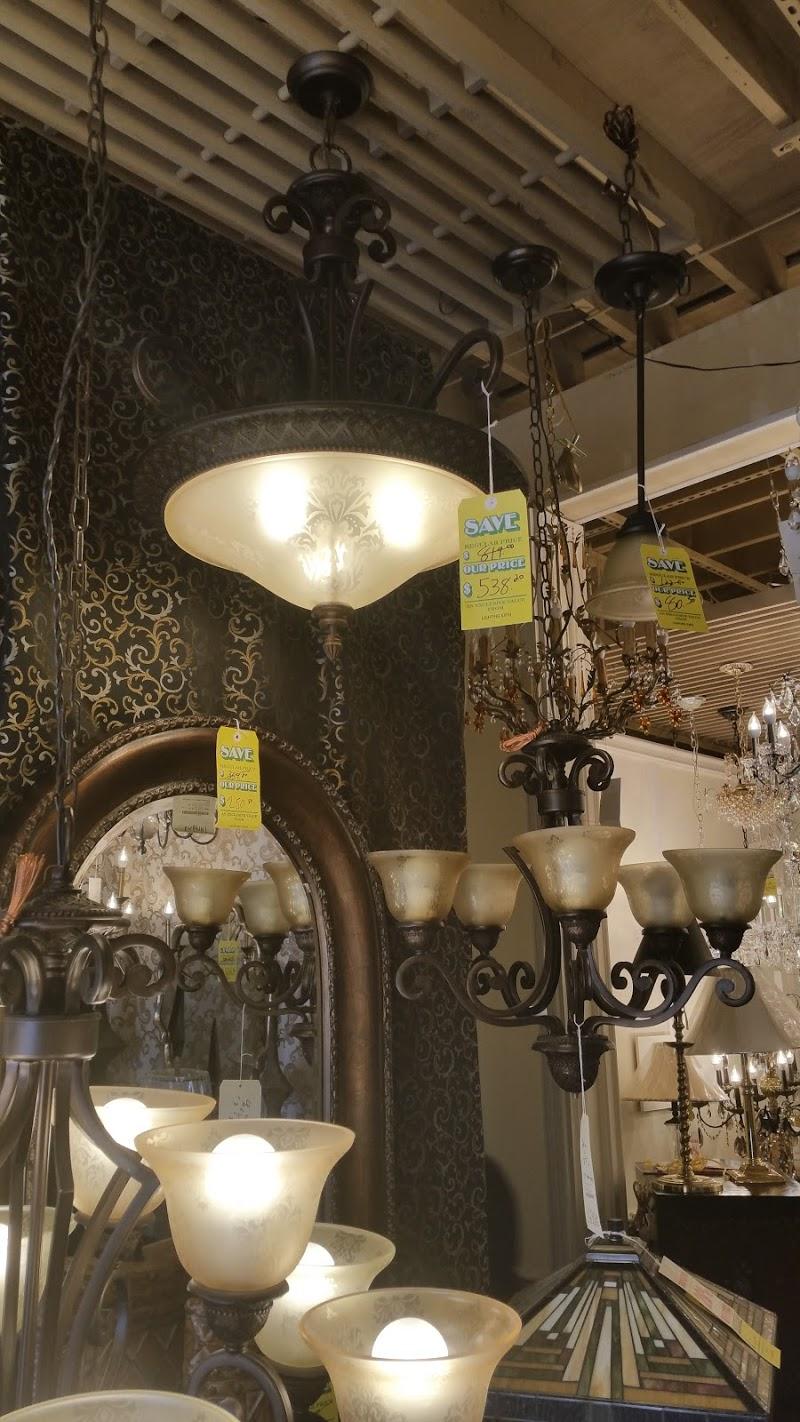 lighting expo chandeliers ceiling