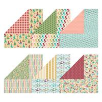 Birthday Basics Designer Series Paper