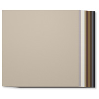 "Neutrals 12"" X 12"" Card Stock"