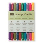 Regals Stampin' Write Markers