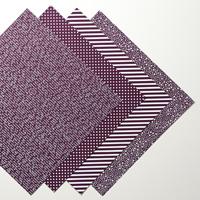 2014-2016 In Color Designer Series Paper Stack