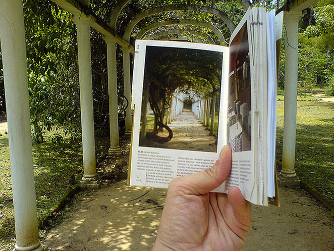 travel-book-rio-2285253737 6 Travel Books Whose Stories & Adventures You Can Follow (in Real Life)