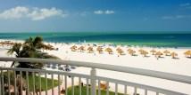 Marco Island Florida Beaches