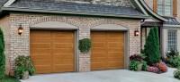 Garage Doors | Window World of West Michigan