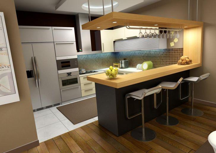 Kitchen Cabinets: Design Kitchen Picture. Full Hd Design Kitchen Picture For Remodel Mobile Pics Accessories Dkitchens The Best In