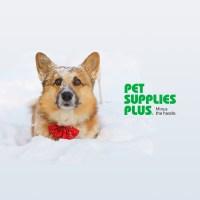 Pet Supplies Plus: Tis the Season to Save