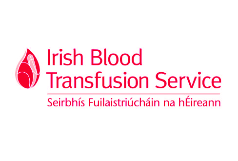 Image result for MSM blood ban ireland