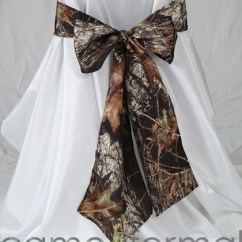 Mint Chair Sashes Maccabee Double Folding Chairs Mossy Oak Final Touches Camouflage Prom Wedding Homecoming Formals
