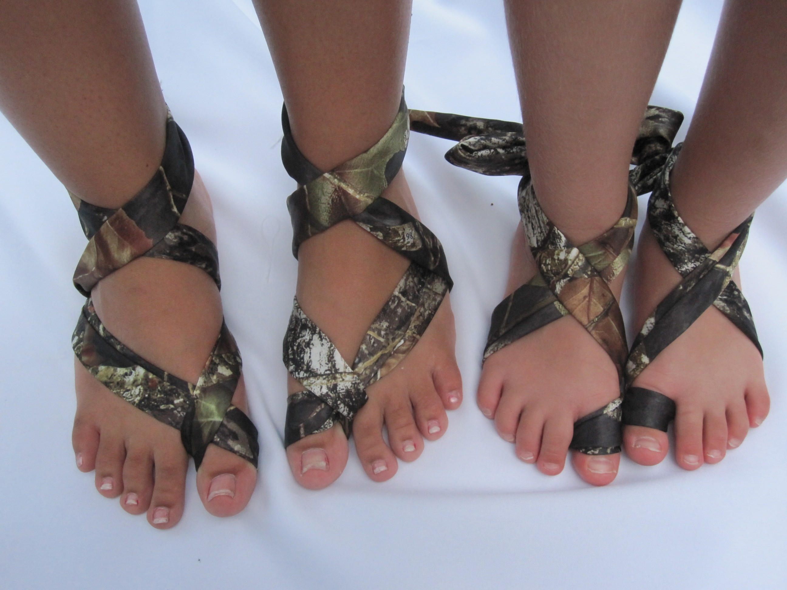 Mossy Oak New Breakup Add to Your Dress Accessories Camouflage Prom Wedding Homecoming Formals