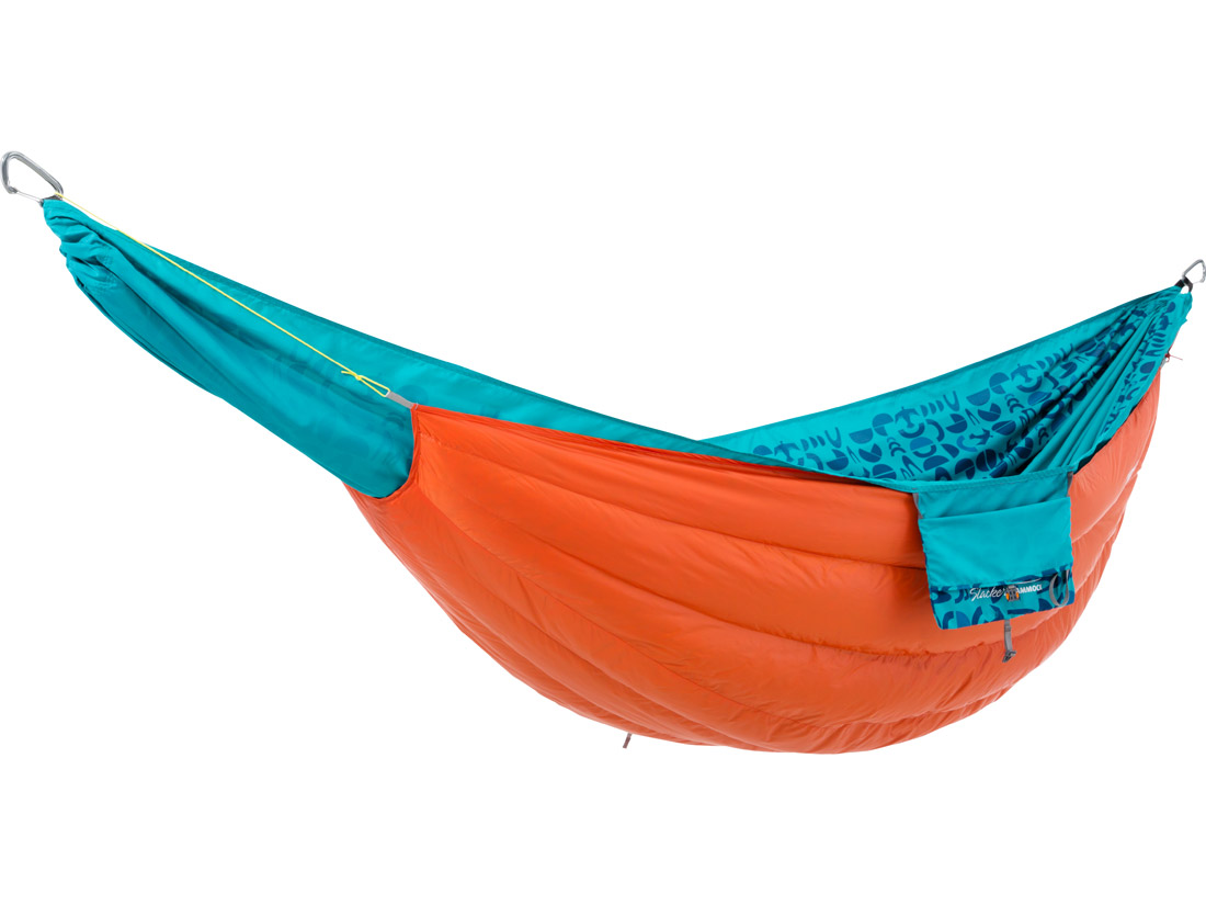 Down Snugglertrade Amp Down Hammock Underquilt