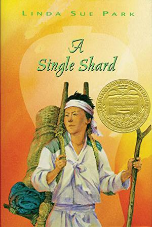 A Single Shard By Linda Sue Park Kirkus Reviews
