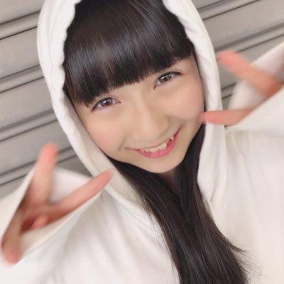 今村麻莉愛(HKT48)のプロフィール   SHOW HOLIC [ショーホリック]