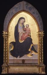 Brooklyn Museum: Renaissance Paintings