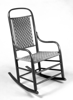 chair design patent tween chairs for bedroom brooklyn museum em rocking