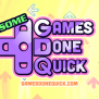 Awesome Games Done Quick 2016 Schedule Revealed Shacknews