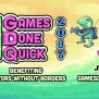 Summer Games Done Quick 2017 Day 1 Schedule And Games To