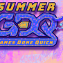 Summer Games Done Quick 2018 Day 2 Schedule And Runs To