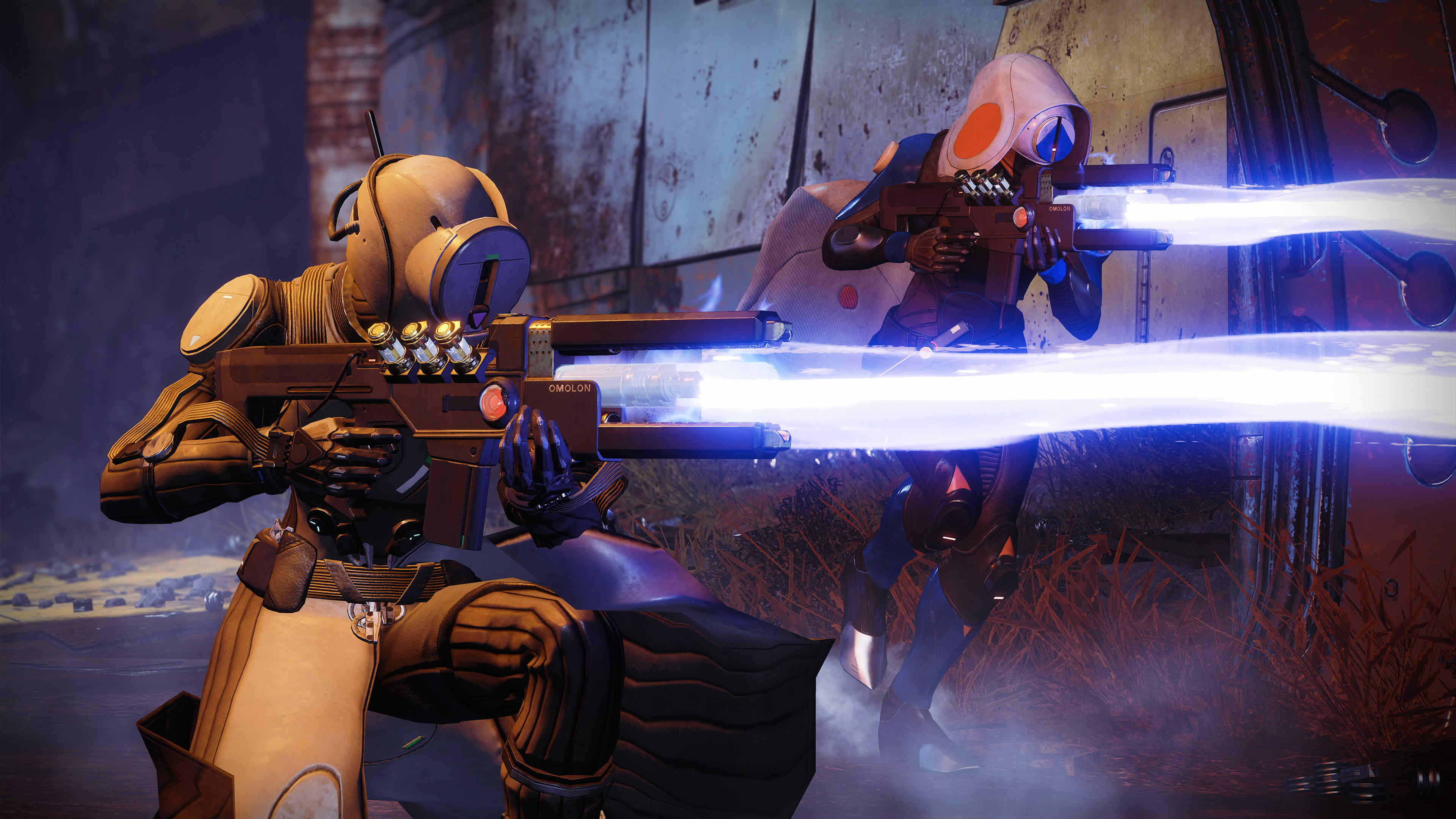 Destiny 2 Forsaken Raid Glitches Allow Immediate Access To Last Wish Raid Gear Shacknews
