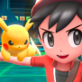 Where To Find All Outfit Sets In Pokemon Let S Go Shacknews