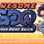 Awesome Games Done Quick 2019 Day 5 Schedule And Runs To