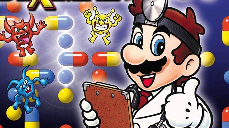 Dr. Mario World的圖片搜尋結果
