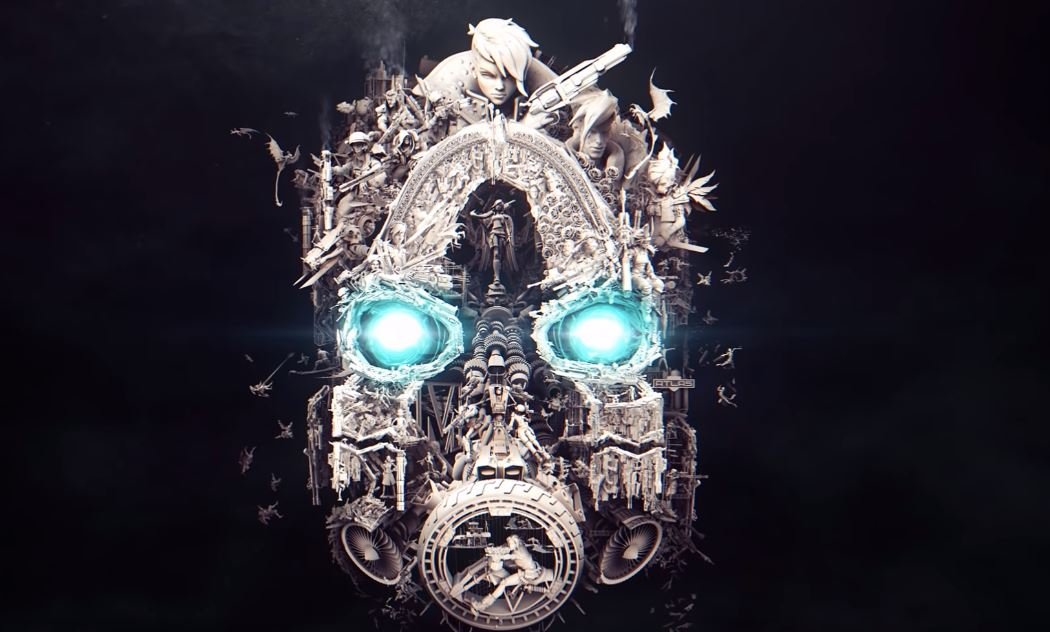 Borderlands 3 will not be a battle royale game  Shacknews
