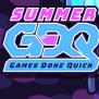 Summer Games Done Quick 2019 Day 1 Schedule Shacknews