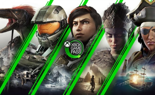 New Xbox Game Pass For Pc Features Detailed At Gamescom 2019 Shacknews