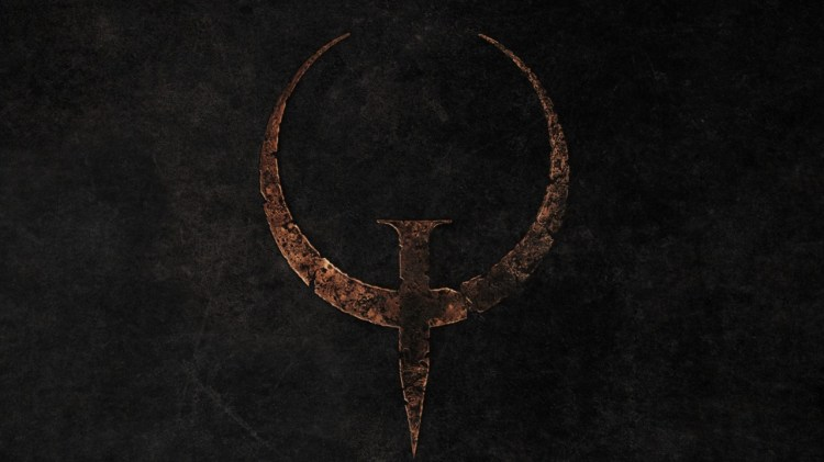 Trent Reznor veröffentlichte den Quake 1 Soundtrack als Special Edition Vinyl