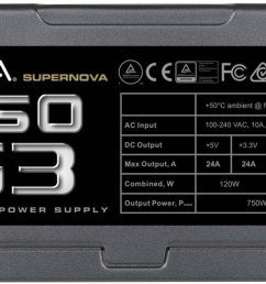 you can find affordable power supplies in each of the tiers though you may need to wait for sales to score tier 1 units at a great price  [ 1790 x 894 Pixel ]