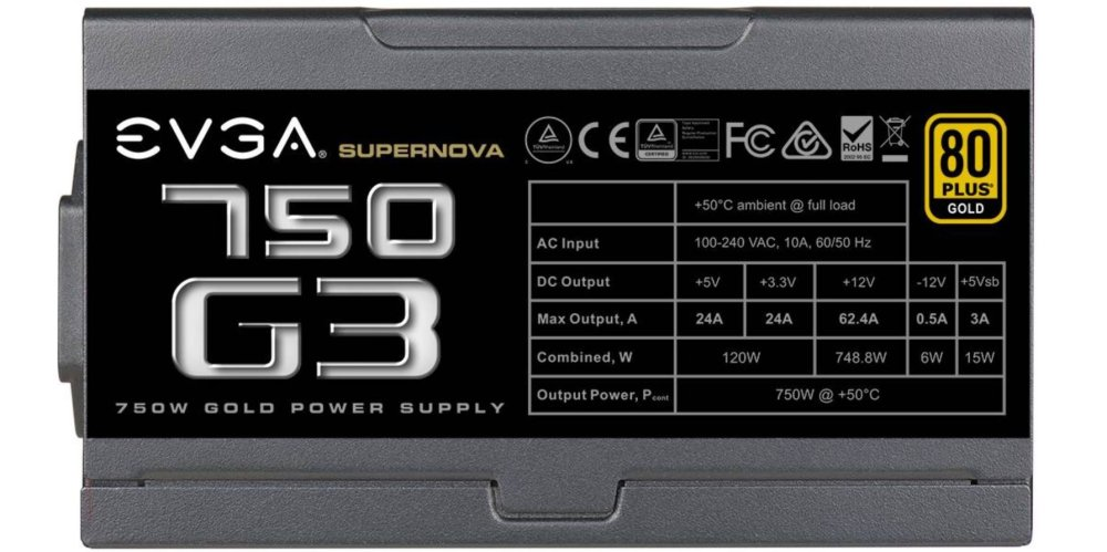 medium resolution of you can find affordable power supplies in each of the tiers though you may need to wait for sales to score tier 1 units at a great price