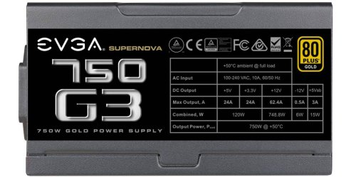 small resolution of you can find affordable power supplies in each of the tiers though you may need to wait for sales to score tier 1 units at a great price