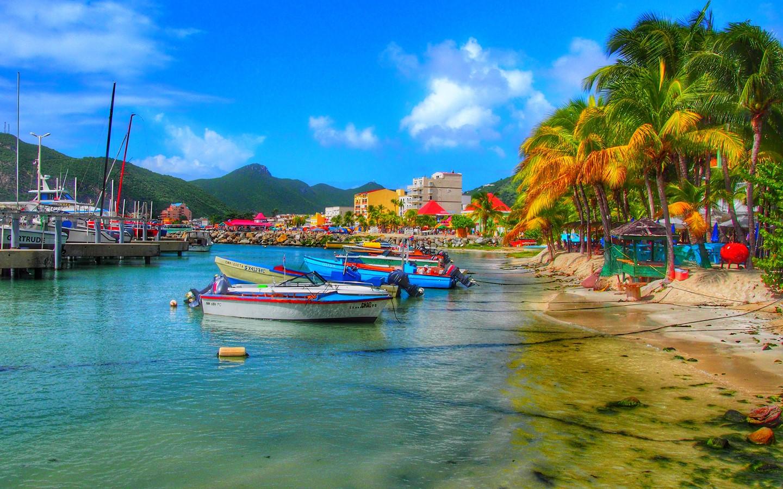 hilton grand vacations magnificent