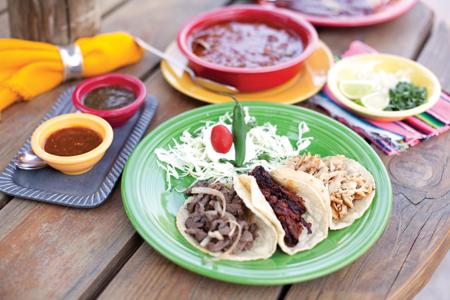 cascabel mexican patio san antonio