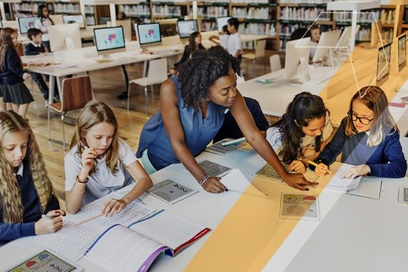 Educação 4.0: como colocar em prática?