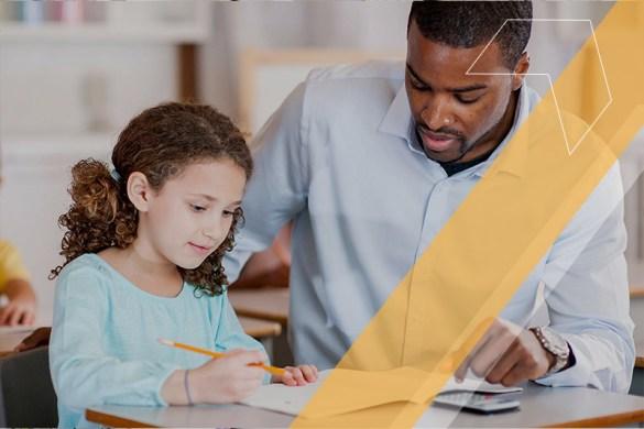 Aplicando a educação financeira nas escolas