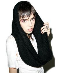 Women's Scarves, Gloves & Bandanas | Dolls Kill