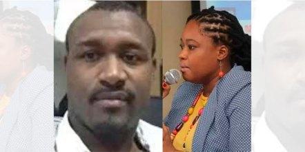 Un periodista y una activista, entre los muertos en jornada violenta en  Haití – Diario La Tribuna