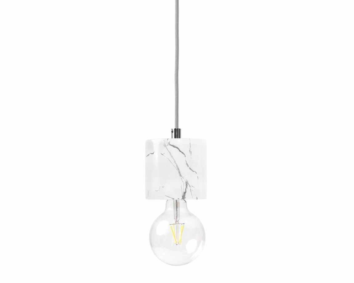 modern light, pendant light