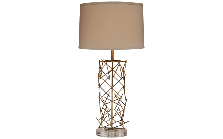 Linkley Table Lamp