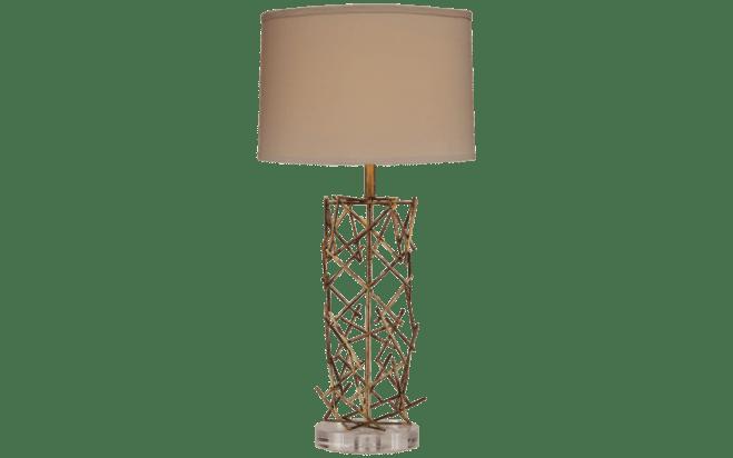 Linkley Table Lamp