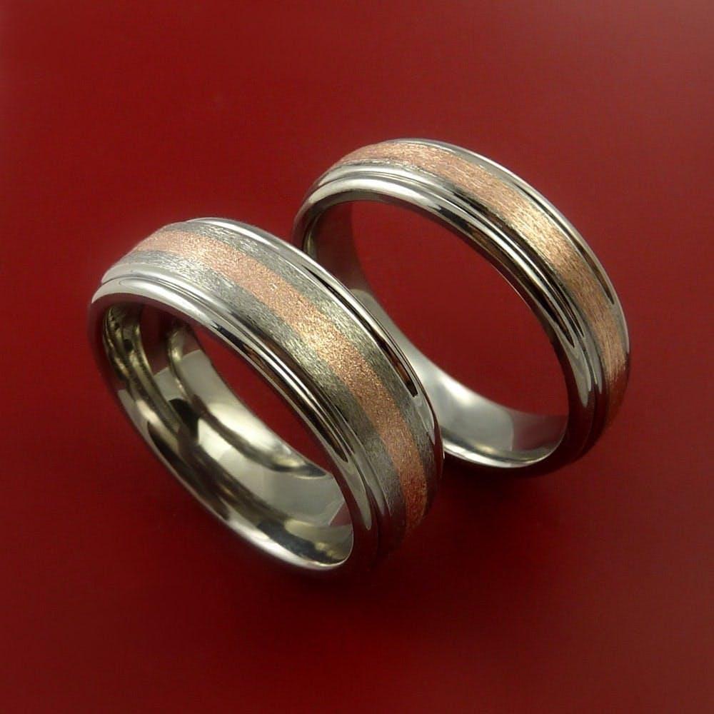 gold, wedding, ring, jewelry, artfire