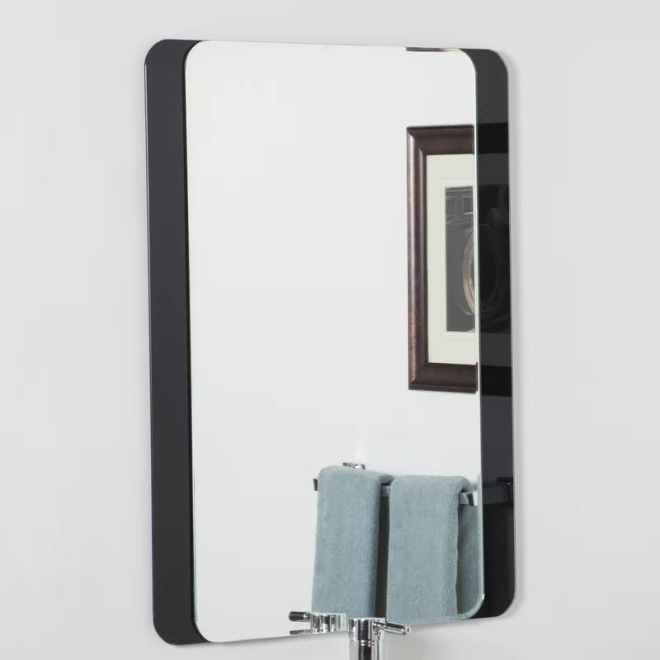 Skel Mirror
