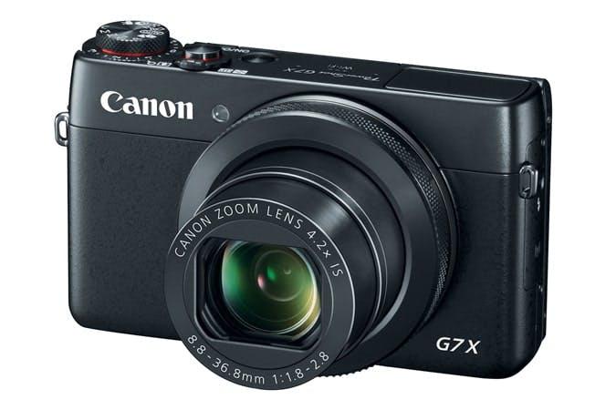 camera, youtube