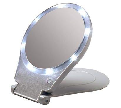 10x Magnifying Mirror