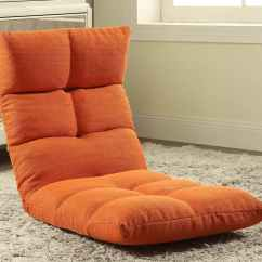Best Floor Chair Office Exercises For Legs Find The Perfect Japanese 5 Floors Chairs Gaming