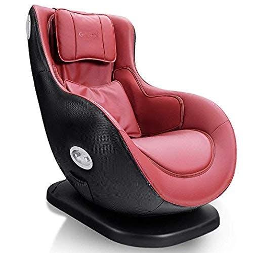 gaming chair, legless chair