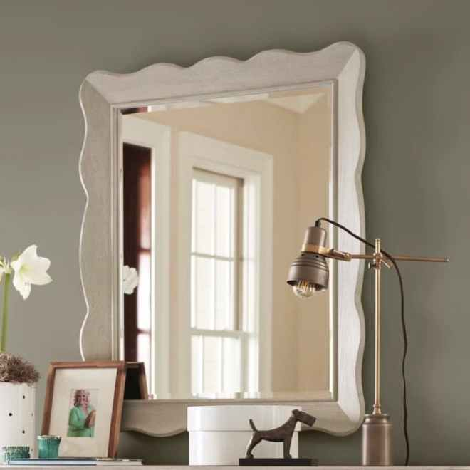 Pennock Accent Mirror